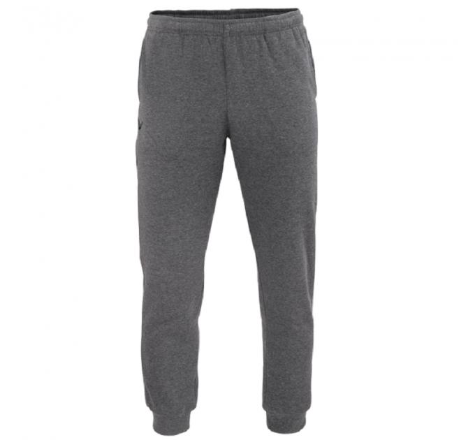 Штаны VICTOR Sweater Pants grey