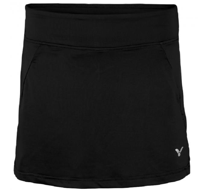 Юбка VICTOR Skirt 4188