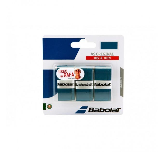 Babolat VS Original x3