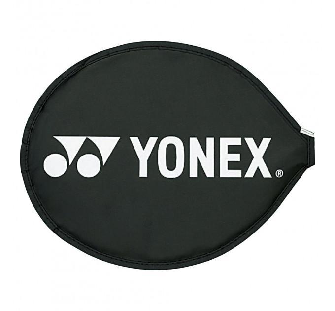 Ракетка Yonex Muscle Power 5