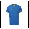 Футболка RSL Ukraine
