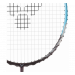 Профессиональная ракетка для бадминтона VICTOR Auraspeed 70K