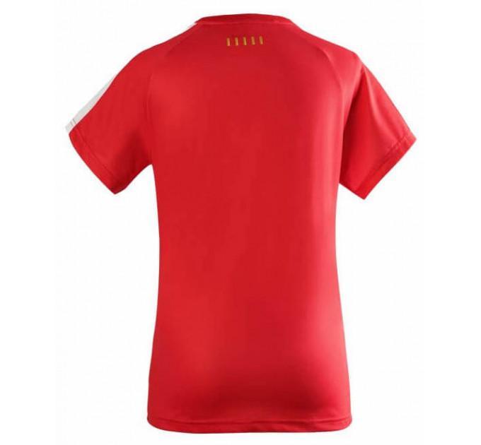 Футболка VICTOR T-Shirt T-01002 D