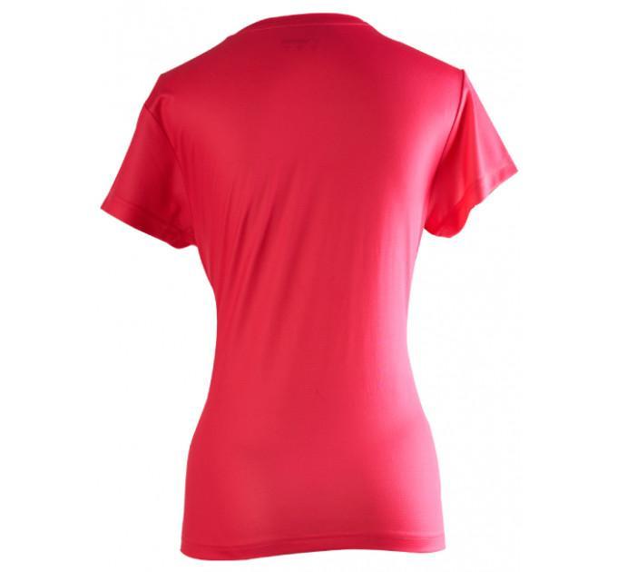 Футболка VICTOR T-Shirt T-01010 Q