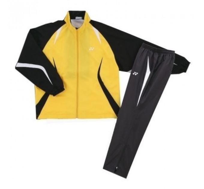 Спортивные штаны Yonex 5901 ✅