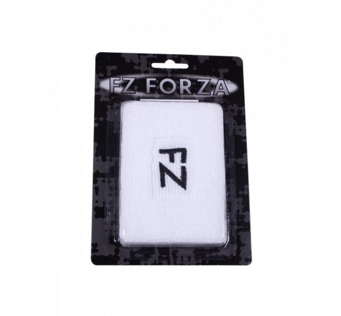 Напульсник FZ FORZA Wristband Sweatlet XXL ✅