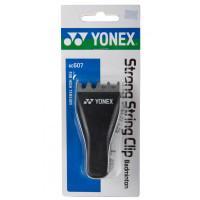 Зажим для перетяжки ракеток Yonex AC607EX ✅