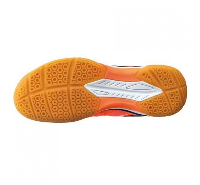 Мужские кроссовки Yonex SHB-Comfort PC 2M Bright/Orange