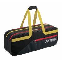 Сумка для ракеток Yonex BAG82031 Active 2-Way Bag (Badminton) (6pcs) ✅
