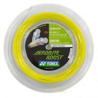 Струна Yonex Aerobite Boost (200m) ✅