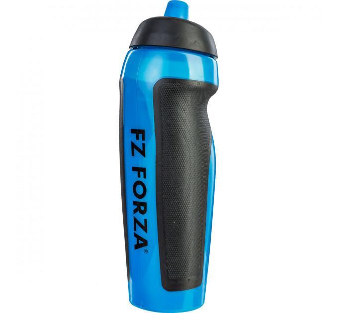 Бутылка спортивная FZ Forza Drinking Bottle ✅