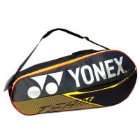 Сумка для ракеток Yonex BAG42026 Team Racket Bag (6 pcs) ✅