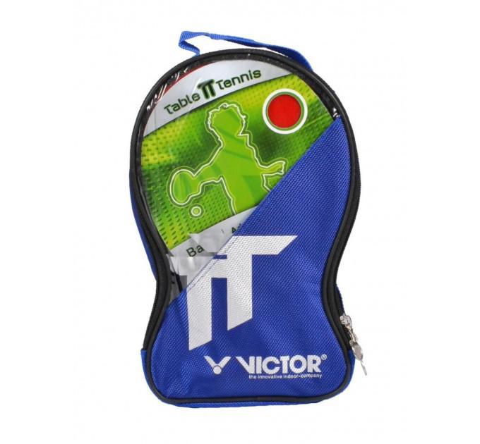 Набор для настольного тенниса Victor Set Basic-13