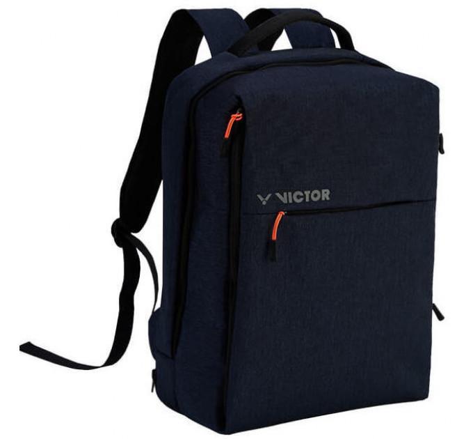 Рюкзак VICTOR BR3022 B