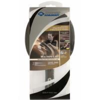 Ракетка для пинг-понга Donic Waldner 5000 - 751805