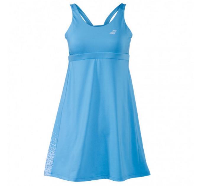Babolat PERF DRESS GIRL(детское)