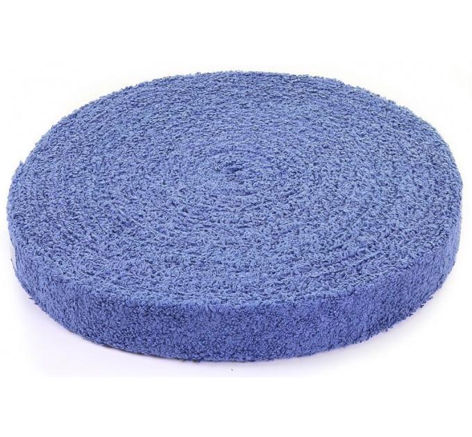 Обмотка RSL Towel Coil blue