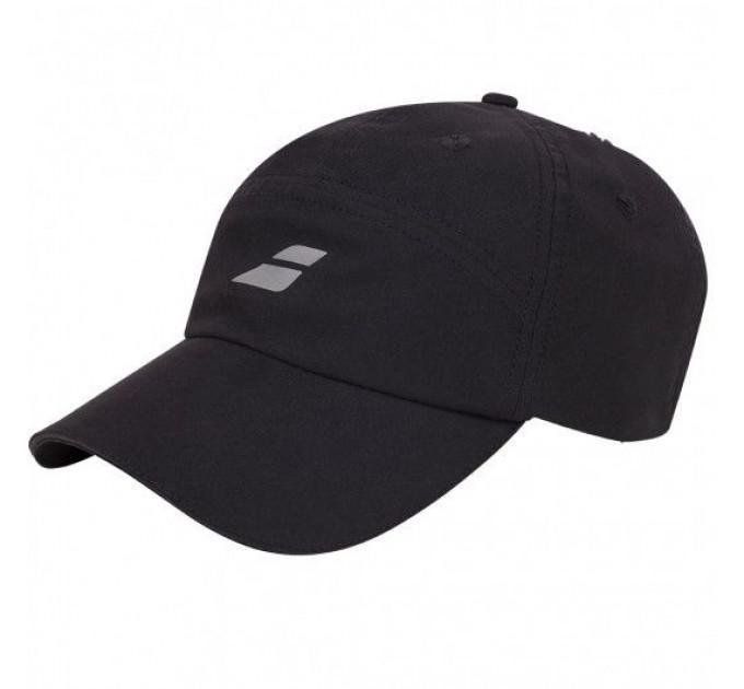 Кепка Babolat MICROFIBER CAP 5UA1222/2000 ✔