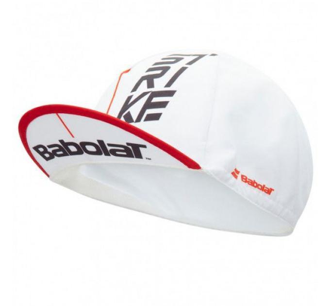 Кепка Babolat FKL CAP 5UA1223/1000 ✔