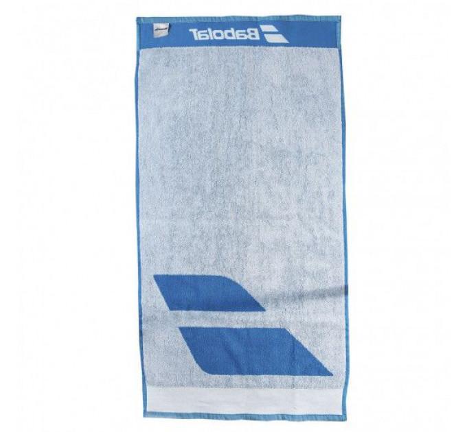 Полотенце Babolat MEDIUM TOWEL 5US18391/4014 ✔