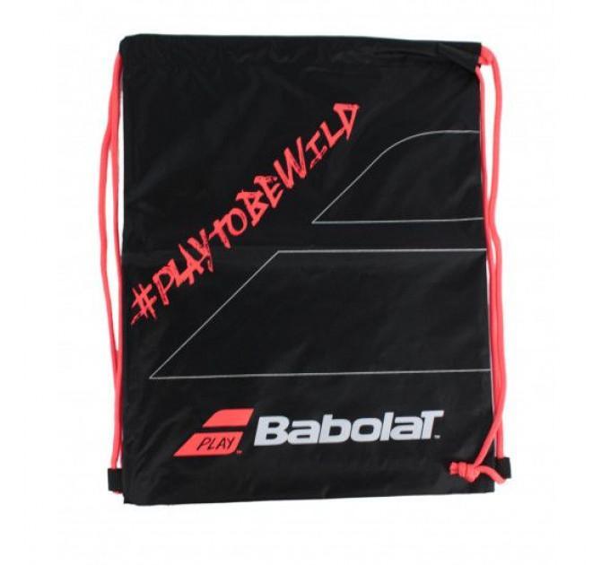 Спортивная сумка Babolat GYM BAG PURE STRIKE 742012/192 ✔