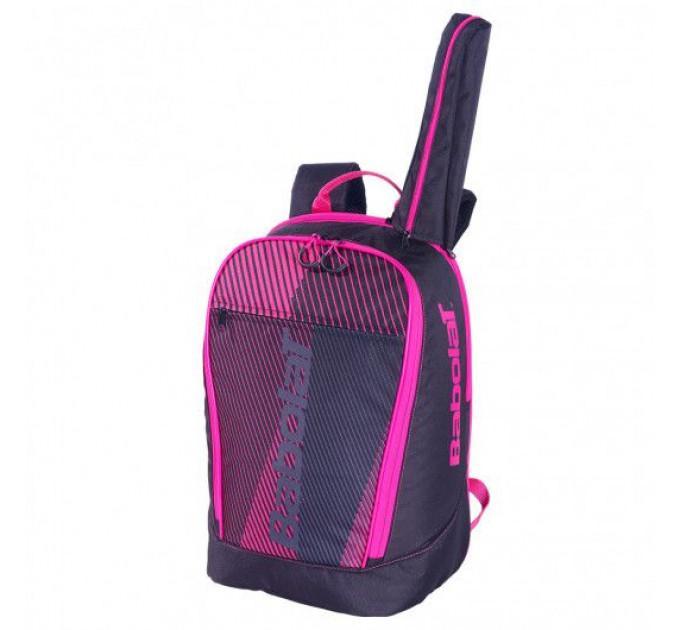 Спортивный рюкзак Babolat BACKPACK ESSENTIAL CLASSIC CLUB 753082/178 ✔