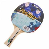 Ракетка для пинг-понга Stiga Twist WRB