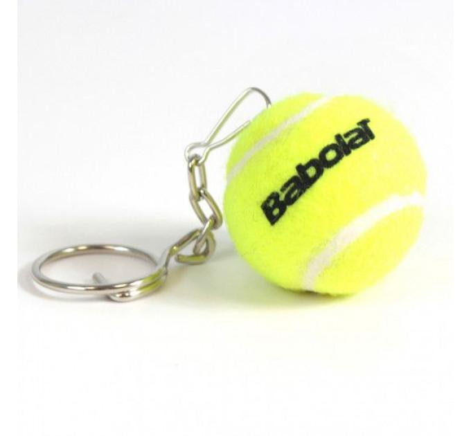 Брелок Babolat BALL KEY RING 860176/100 ✔