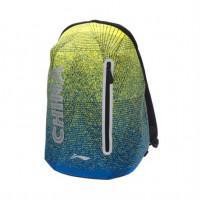Рюкзак Li-Ning Premium Backpack ✔