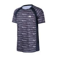 FZ Forza Tait Men T‐shirt (black)