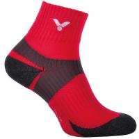 Носки VICTOR Socks SK 239 pink (1 пара)