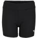Шорты женские VICTOR Lady Shorts 4197