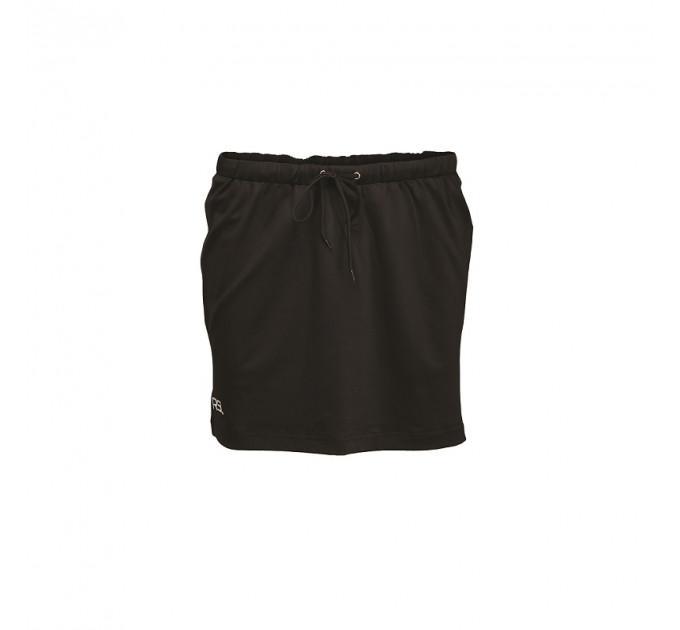 RSL Skirt