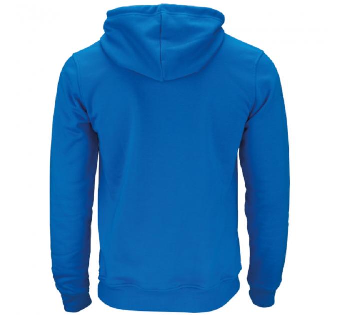 Свитер Unisex VICTOR Sweater Team blue
