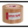 Тейп KT EPOS TAPE 5m x 7,5 cm