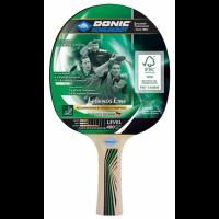 Ракетка для пинг-понга Donic Legends 400 FSC - Legends 400 FSC