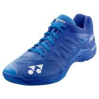 Кроссовки Yonex SHB-AERUS 3M Blue