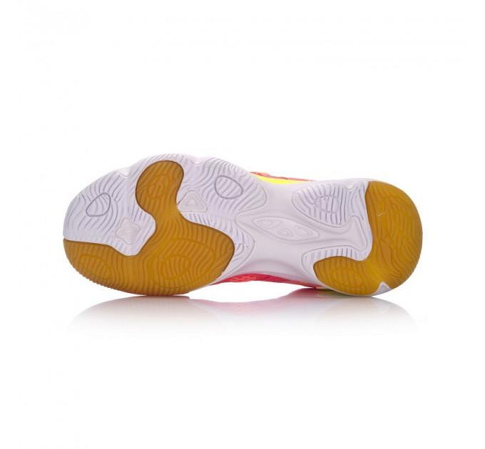Женские кроссовки Li-Ning Ranger