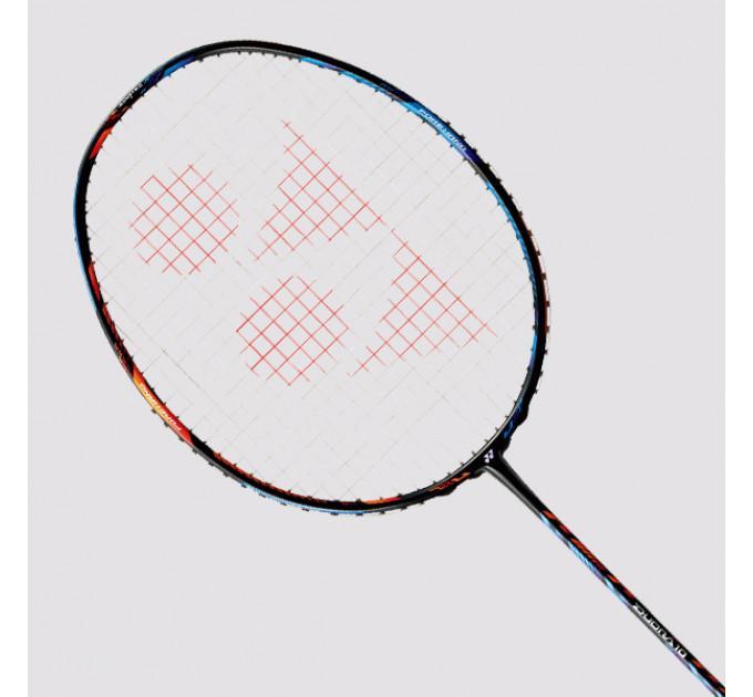 Ракетка YONEX Duora 10 Blue/Orange