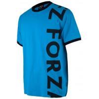 Футболка FZ FORZA Vincent T-Shirt Junior Dresden Blue ✅