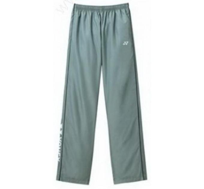 Спортивные штаны Yonex 5021 ✅