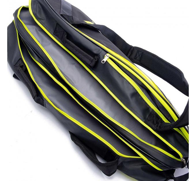 Сумка для ракеток Yonex BAG8926EX Racquet Bag (6pcs)