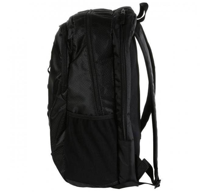 Рюкзак Yonex BAG1818EX Backpack ✅