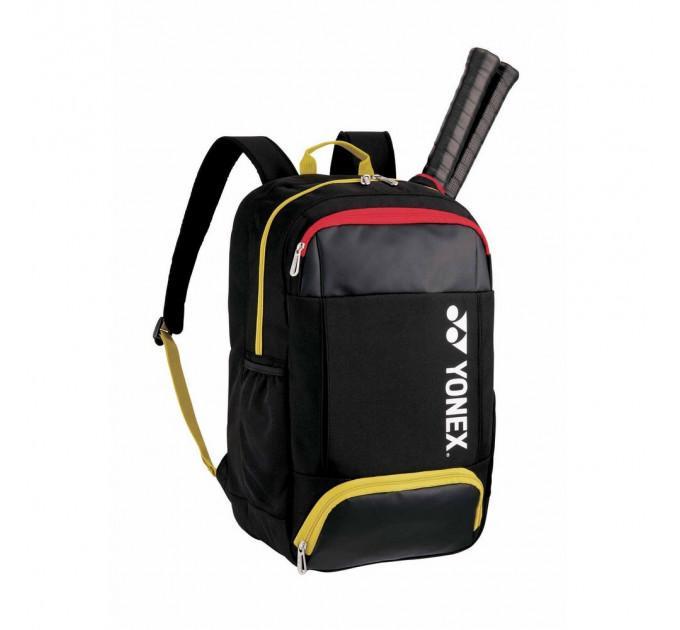 Рюкзак Yonex BAG82012EX Active Backpack S ✅