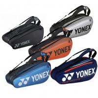 Сумка для ракеток Yonex BAG92026 Pro Tournament Bag (6 pcs) ✅