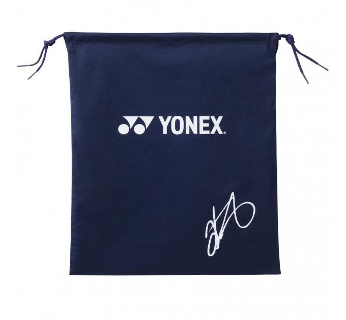 Кроссовки Yonex SHB-65 Z2 Momota Purple ✅