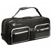 Сумка Victor Rectangular Racket Bag BR3603 C