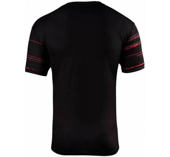 Футболка VICTOR T-Shirt T-95003 C