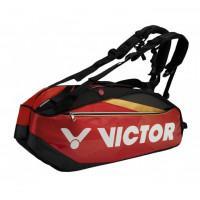 Чехол VICTOR Doublethermobag BR9209 DC