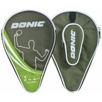 Чехол для ракетки Donic Waldner green